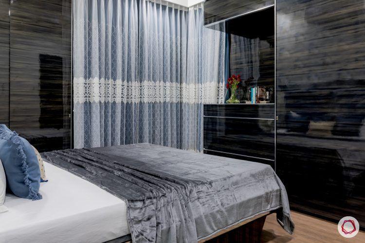 indian-house-design-grand-bedroom