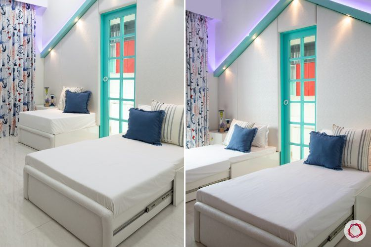 indian-house-design-kids-bedroom