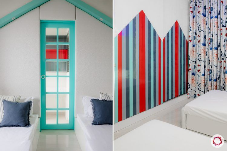 indian-house-design-bright-colours-bedroom