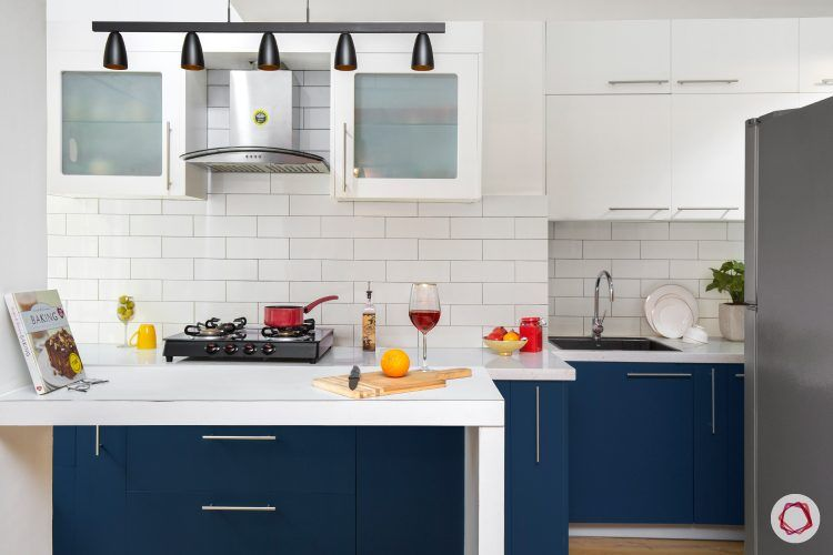 indian-kitchen-design-cabinets