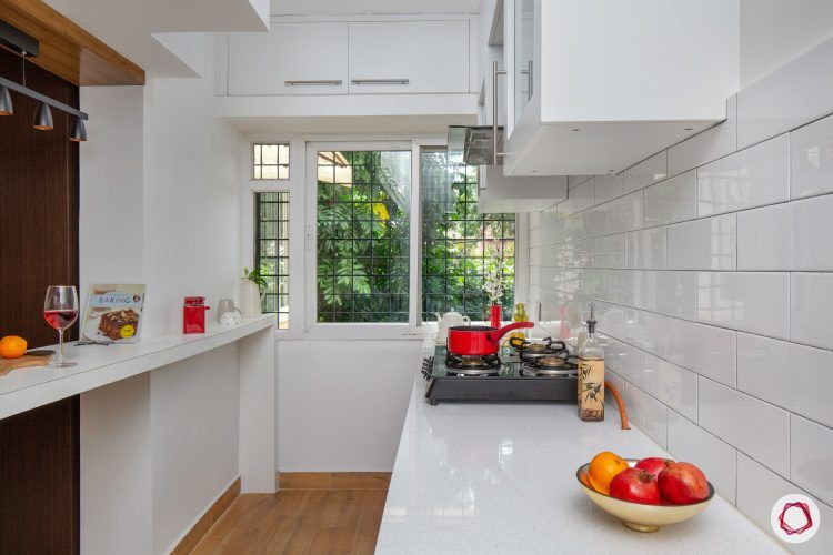 indian-kitchen-design-white-window