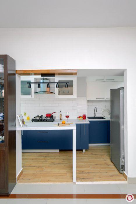 indian-kitchen-design-table-lights