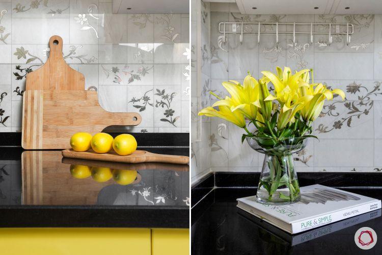 Indian home design_kitchen close ups