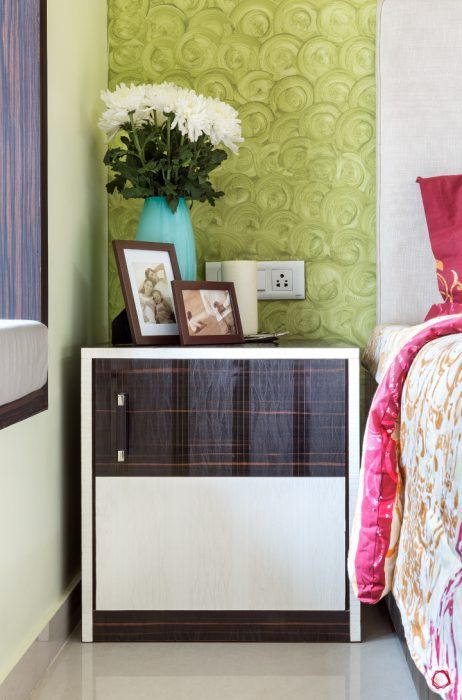 bedside-table-white-compact