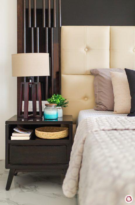 bedside-table-black