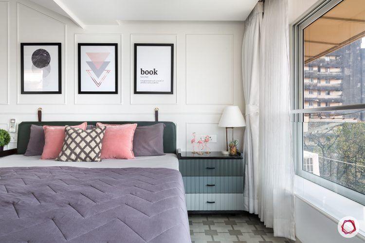bedside-table-grey-shades