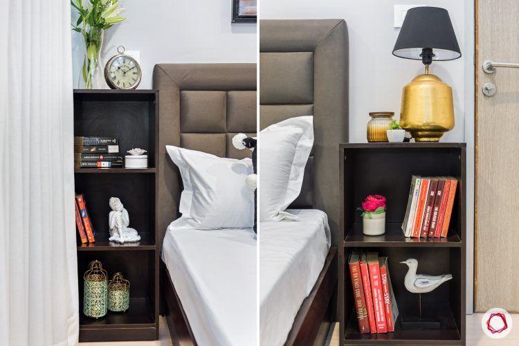 bedside-table-bookshelf