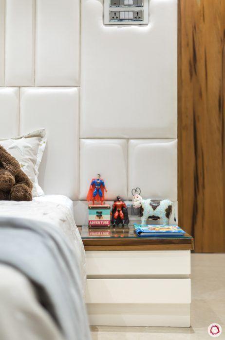 bedside-table-flat