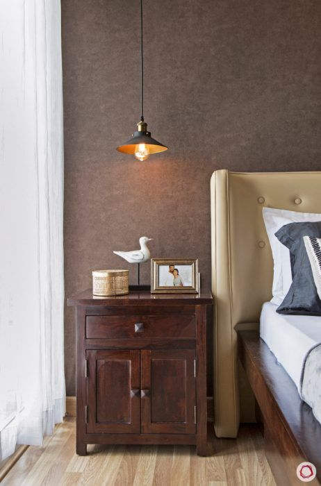 bedside-table-traditional
