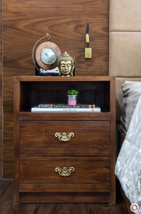 bedside-table-traditional-brown