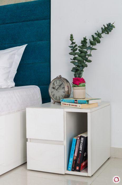 bedside-table-white-shelf