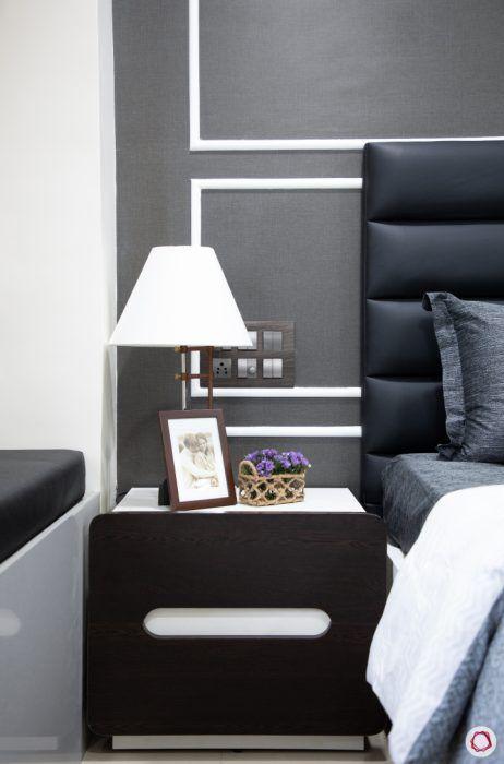bedside-table-monochrome