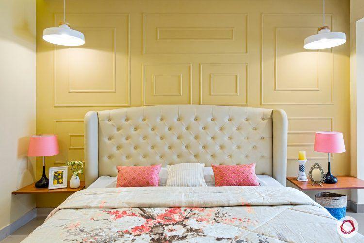 bedside-table-ledges