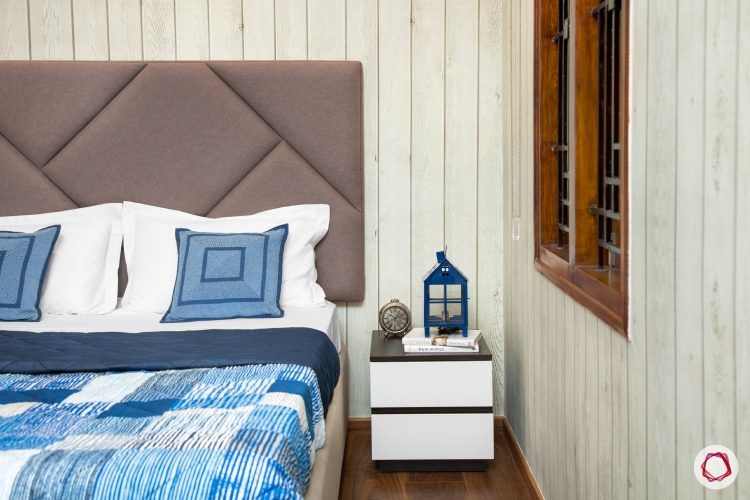 bedside-table-white-simple