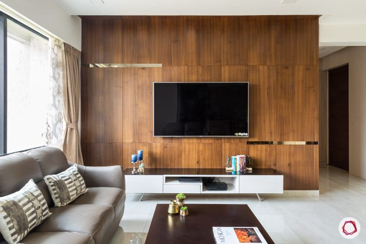 3bhk-house-plan-living-room-TV