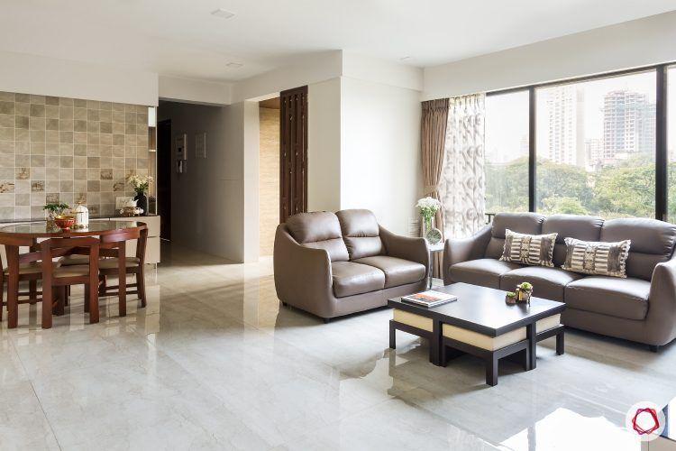 3bhk-house-plan-living-room