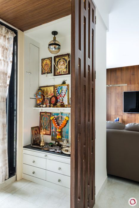 3bhk-house-plan-pooja-room