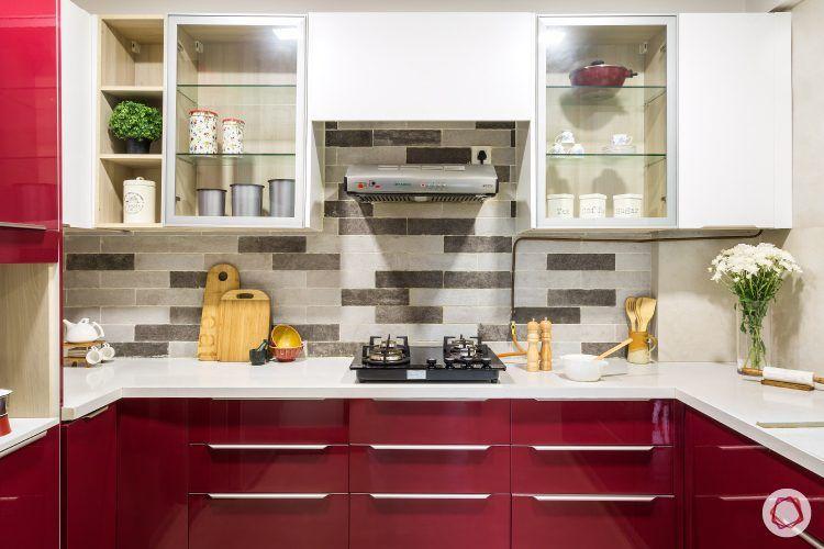 3bhk-house-plan-kitchen-red