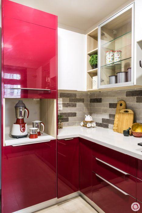 3bhk-house-plan-kitchen-storage
