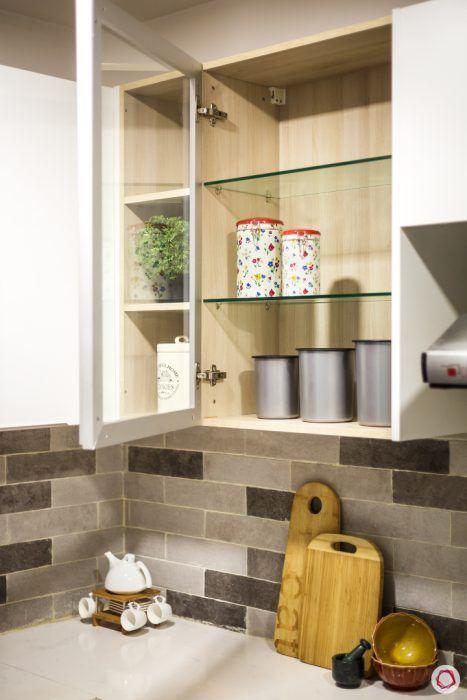3bhk-house-plan-kitchen-cabinet