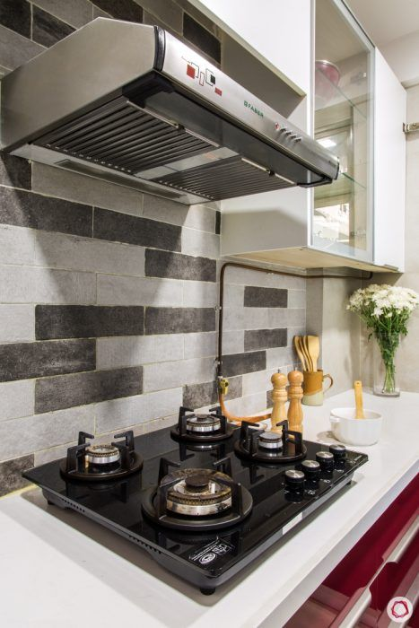 3bhk-house-plan-kitchen-stove