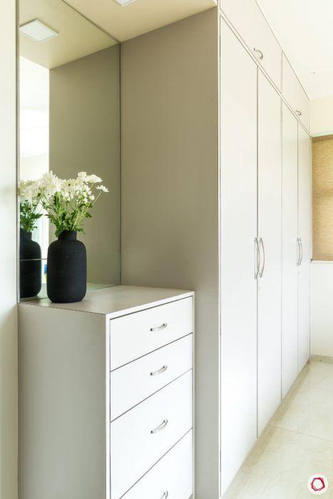 3bhk-house-plan-teal-bedroom-wardrobe