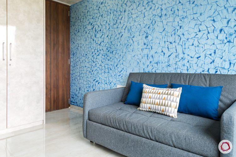 3bhk-house-plan-sofa-cum-bed