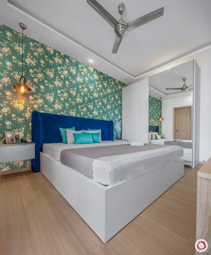 Beautiful house design_guests room 1