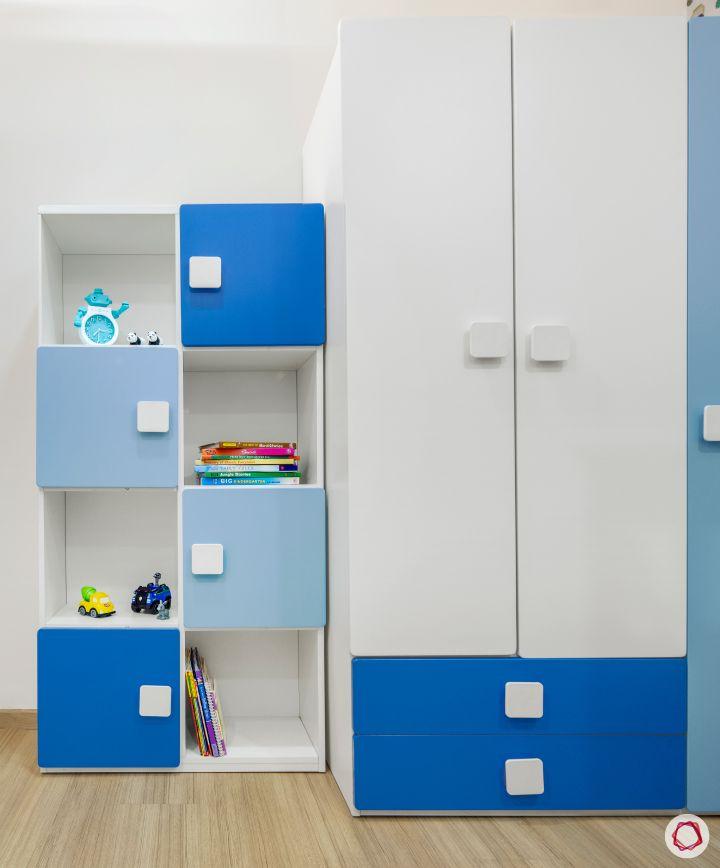 Beautiful house design_kids room 3