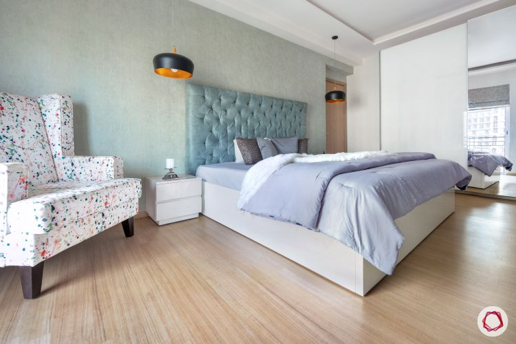 Beautiful house design_master bedroom 2