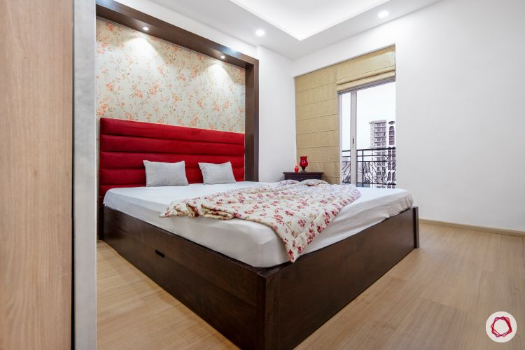 Beautiful house design_parents room 2