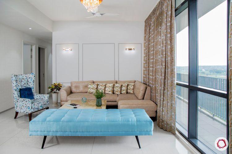 4bhk-house-living-room