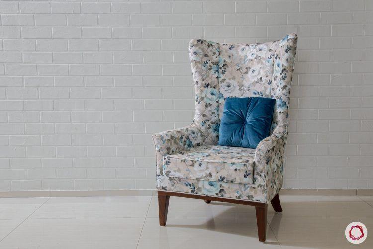 4bhk-house-upholestered-armchair