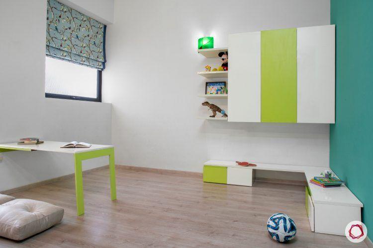 4bhk-house-playroom