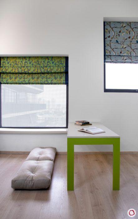 4bhk-house-playhouse-study-table