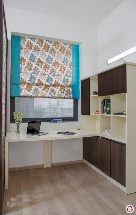 4bhk-house-study-room