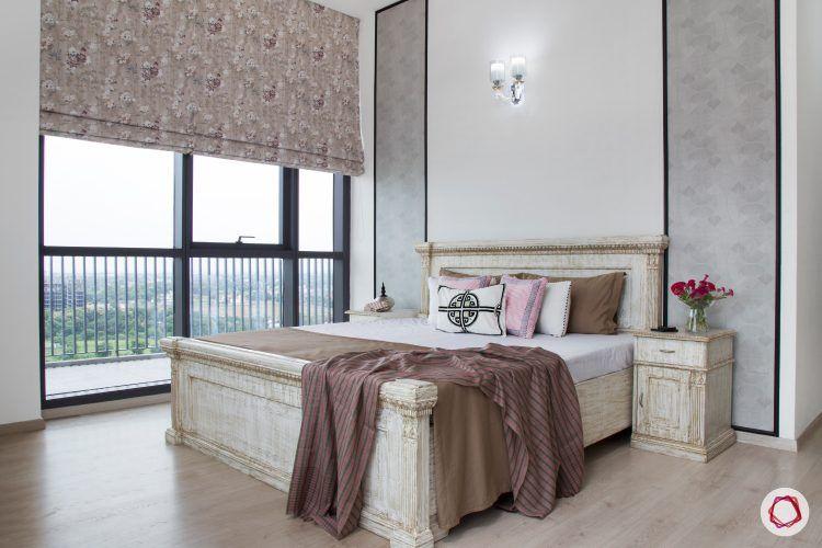 4bhk-house-bedroom