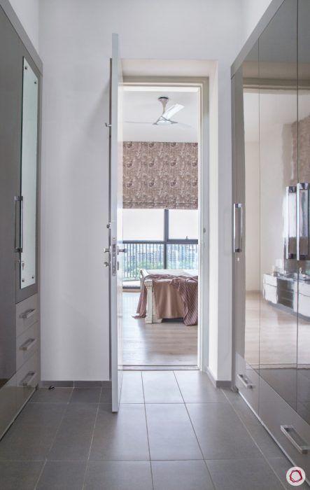 4bhk-house-grey-wardrobe-bedroom