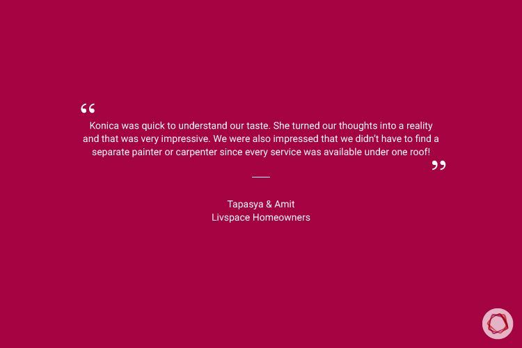 livspace-client-quote