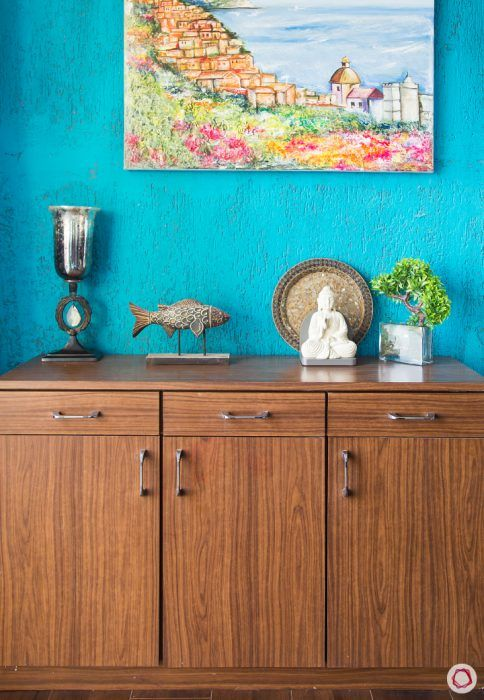 console-table-wooden-traditional