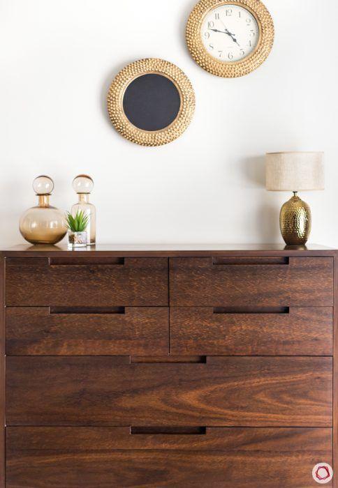 console-table-dark-wood