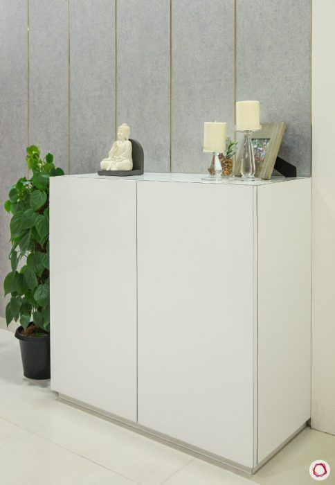 console-table-white-cabinet