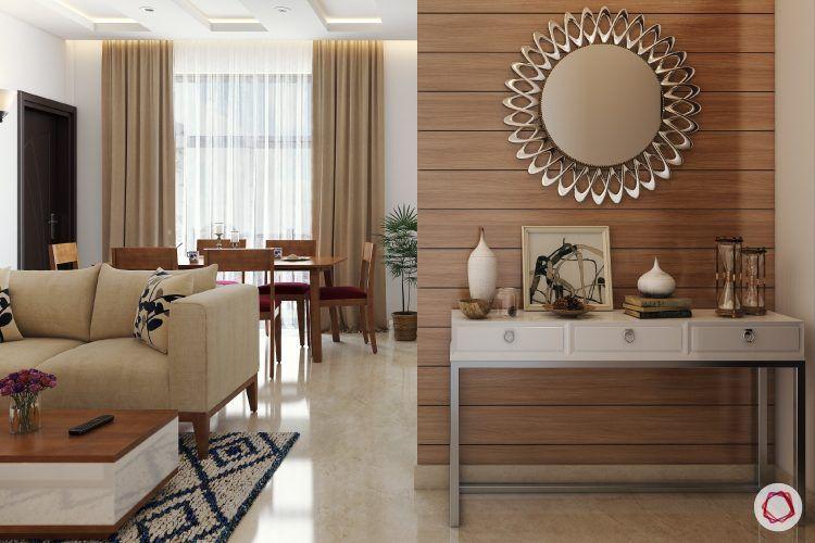 console-table-white-sleek