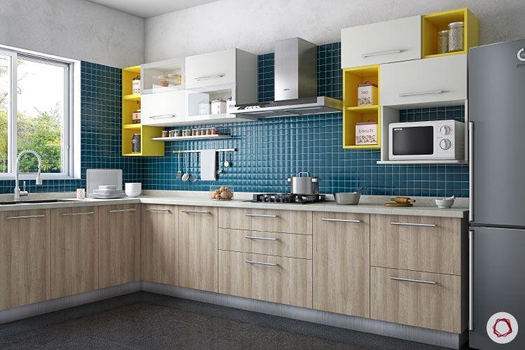 Small-kitchen-backsplash_airy