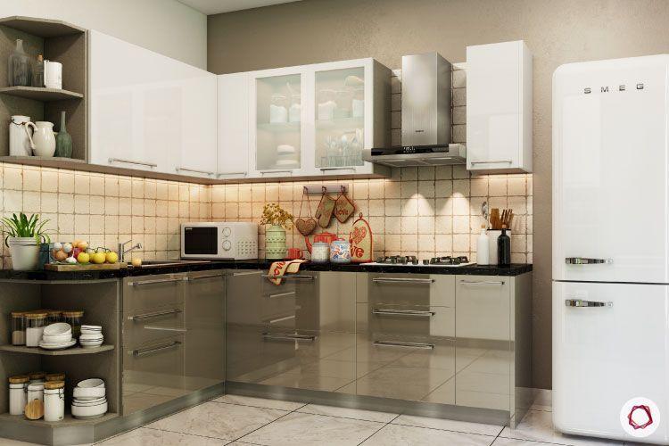 Small-kitchen-backsplash_neutral