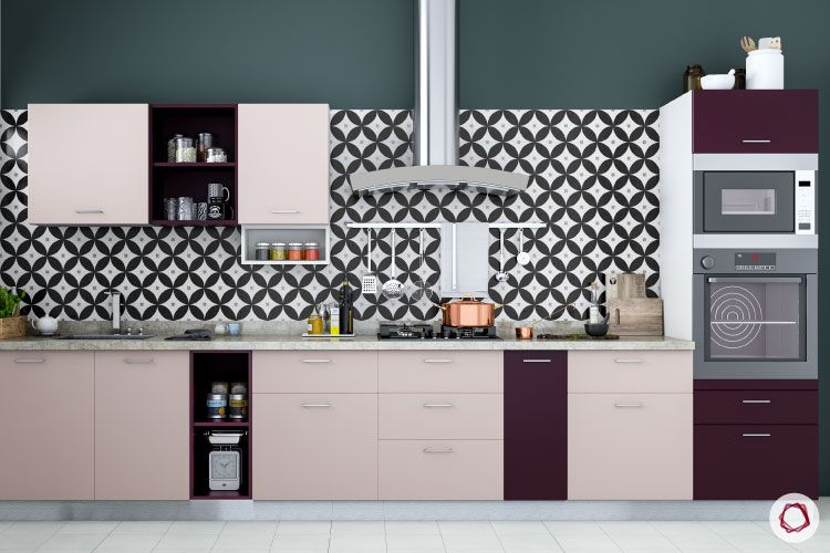 Small-kitchen-backsplash_patterns