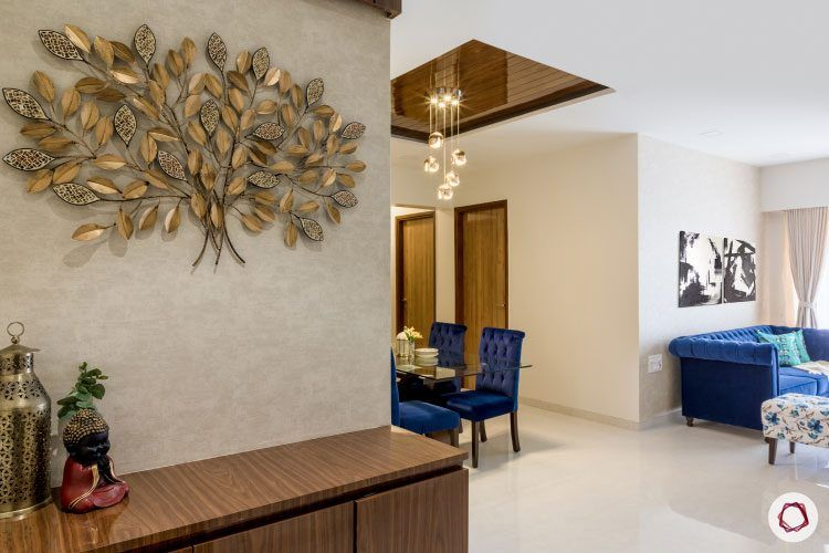 latest-house-designs-foyer