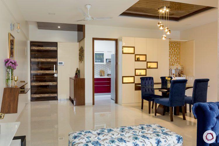 latest-house-designs-full-living-room