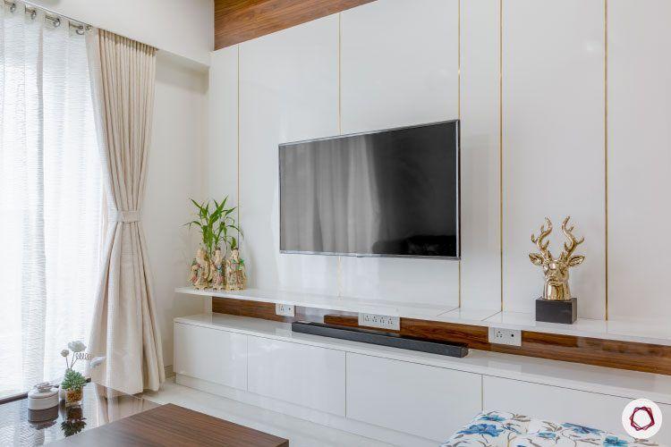 latest-house-designs-TV-laminate