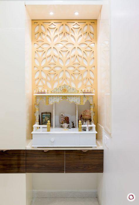 latest-house-designs-pooja-corner